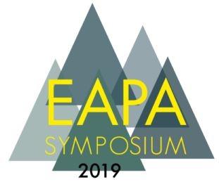 Symposium EAPA 2019